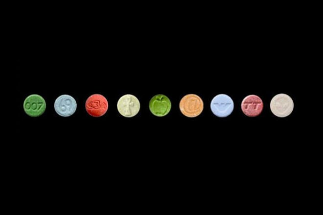 Australia's landmark festival pill testing operation will not go ahead