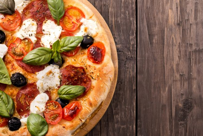 Drug experts are saying cocaine could be delivered faster than pizza