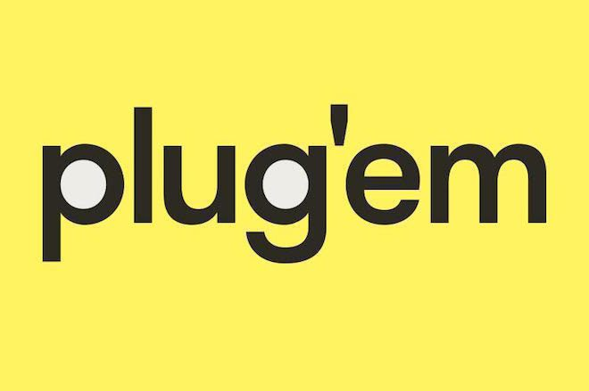 Plug'em is a on a mission to prevent tinnitus - News - Mixmag