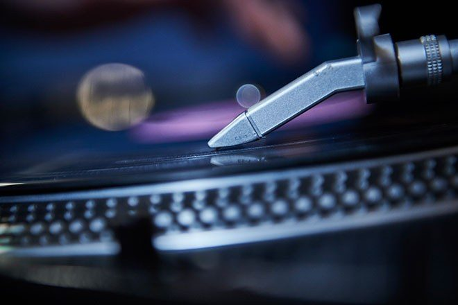 Point Blank Music School's got the tips to up your DJ game