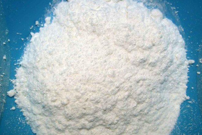 Fast 400 kg Kokain in russischer Botschaft in Buenos Aires entdeckt