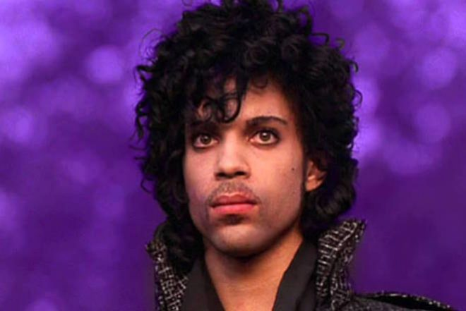 """Fentanyl found in Prince's toxicology report called """"a pretty clear smoking gun"""""""