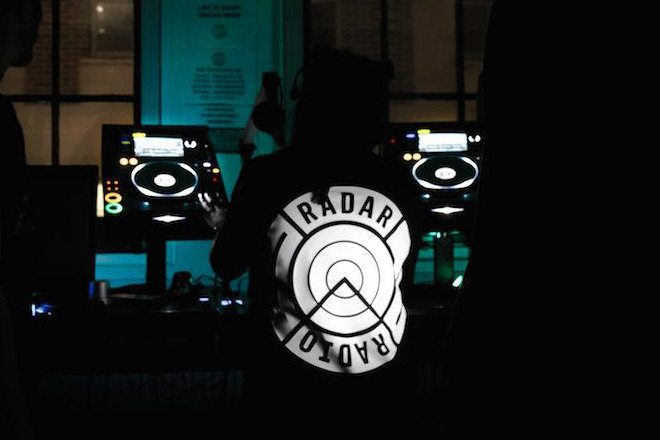 ​Radar Radio suspends broadcast following claims of abusive practices