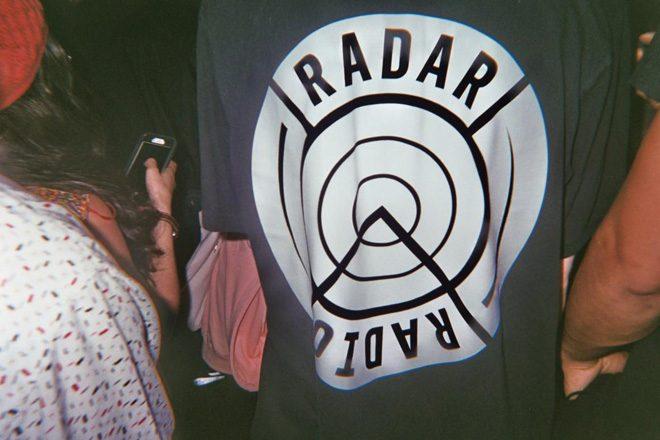 Radar Radio has ended up £4 million in debt