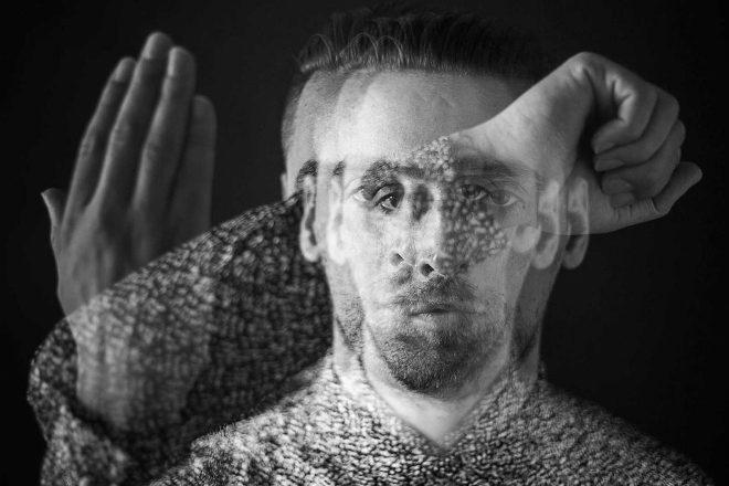 Redlight releases 'Down 4' single under his Clipz alias