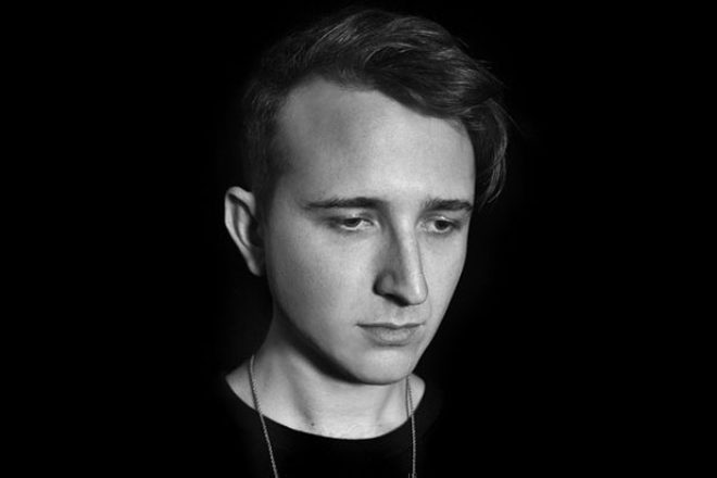 Mixmag Live with RL Grime