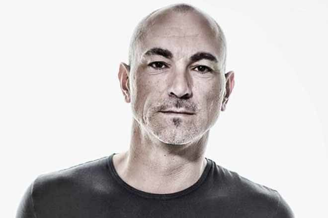 Robert Miles' OpenLab radio and arts platform has relaunched
