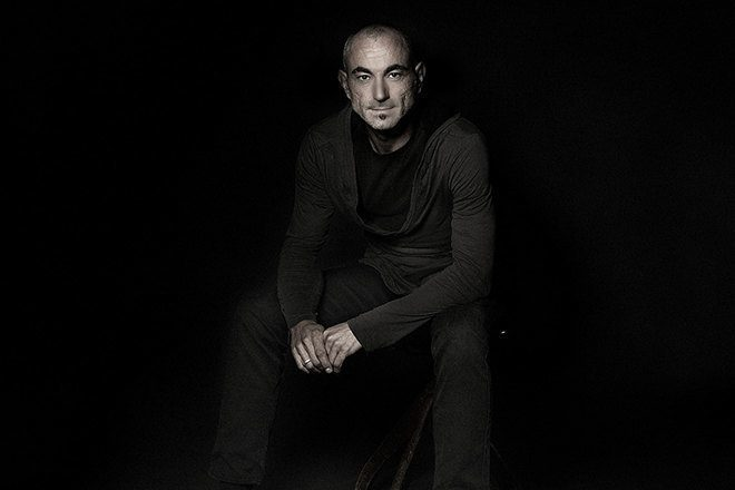 Trance Legend Robert Miles Passes Away at 47