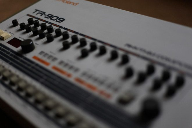 Roland to debut 14 new instruments over the next month