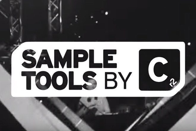 Cr2's Sample Tools introduces memberships
