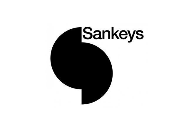 Sankeys nightclub in Manchester is 'forced to close'