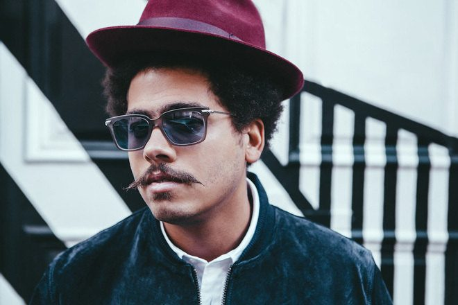 ​Seth Troxler and Loco Dice are playing Pacha Ibiza in April