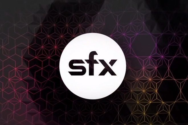 SFX Entertainment lengthens bid deadline