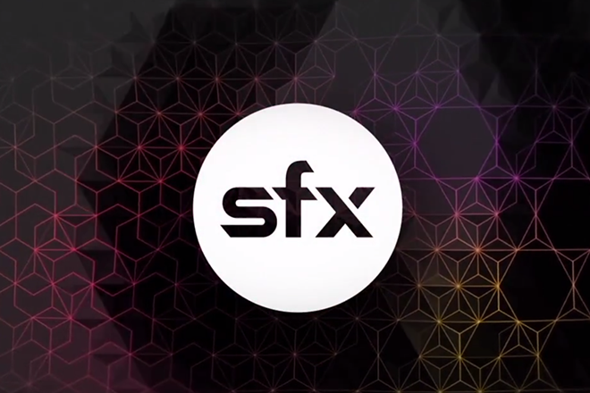 SFX settles one of two outstanding lawsuits