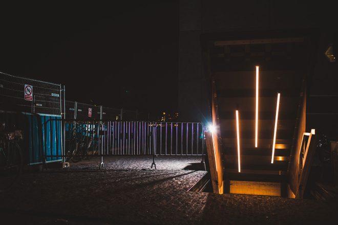 Dutch nightclubs won't open again until November at the earliest