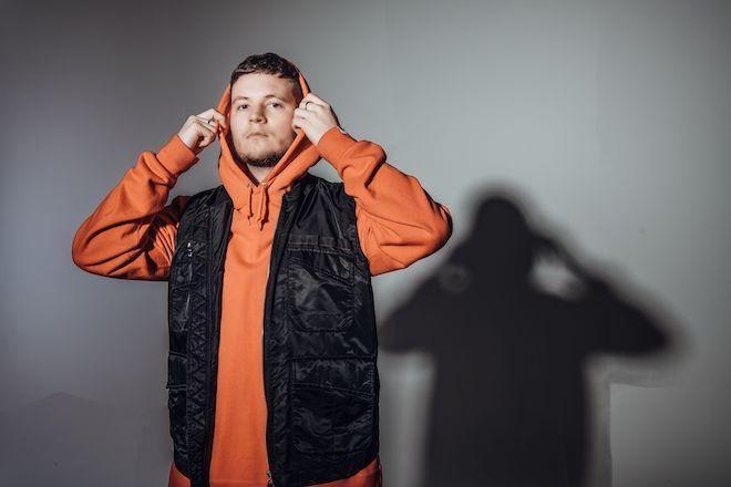 Skepsis announces his new album, 'Faith In Chaos'
