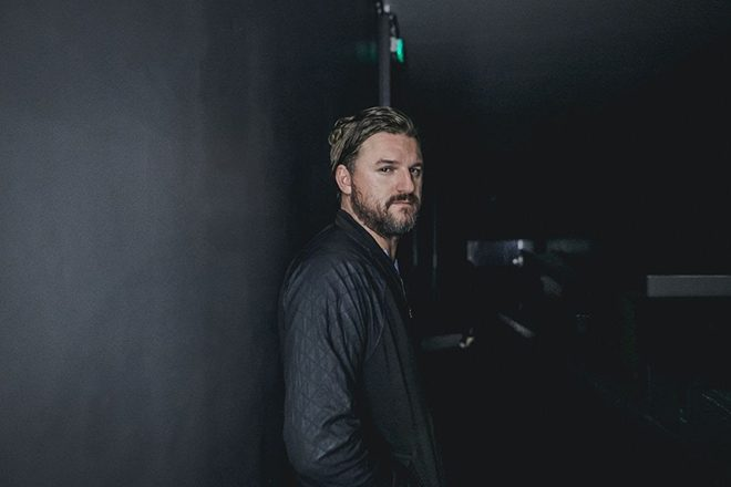 Solomun visits 'Home' ahead of new album in early 2021