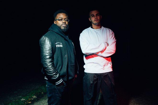 Defected's afro house sub-label Sondela announces debut release