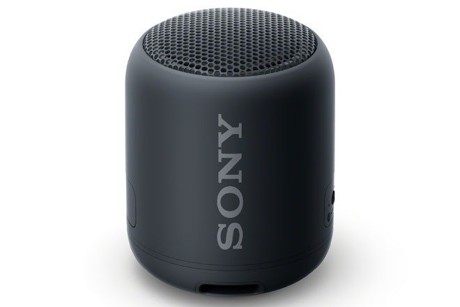 Sony's new speaker range will enhance your house party experience