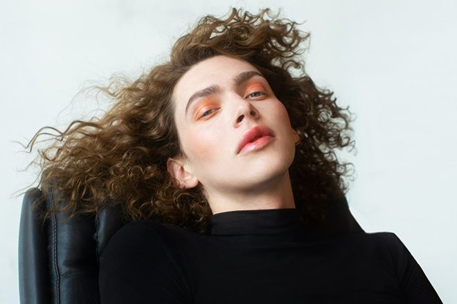 Listen to a playlist of every SOPHIE-produced track on Spotify