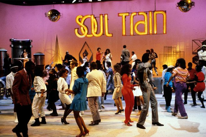 Questlove will produce Soul Train musical for Broadway