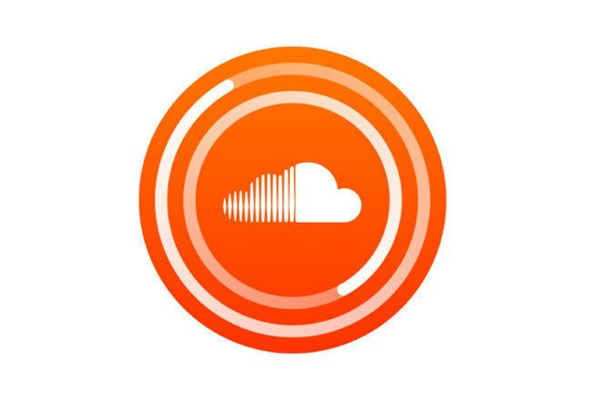 SoundCloud Pulse erhält weitere Statistik-Funktionen