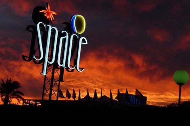 Space Ibiza has plans to open at a new site in two years
