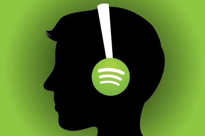 """Spotify has removed white supremacy """"hate music"""" off the platform"""