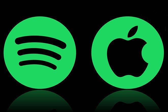 Spotify und Apple Music lassen nicht offizielle Remixe zu