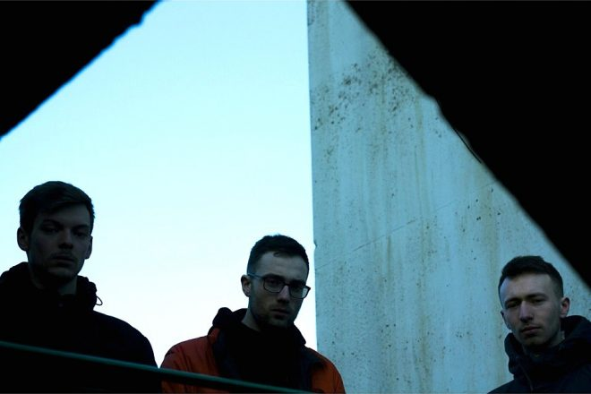 Planet Mu to release debut album from Silk Road Assassins