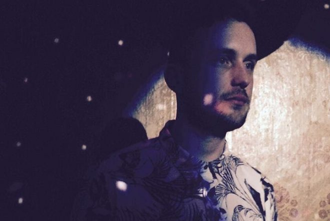 Premiere: stevn.aint.leavn blends sophistication and soul on 'Sub Marino'