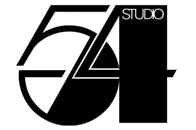 Studio 54 co-founder slams Michael Kors for his new fashion line