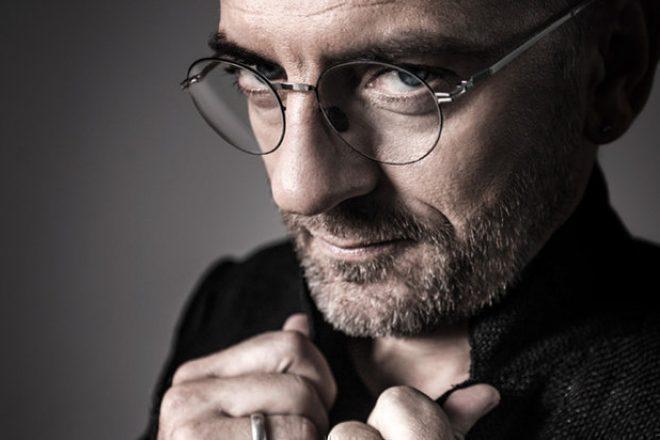 Sven Väth and ItaloJohnson announced for Studio 338's autumn season