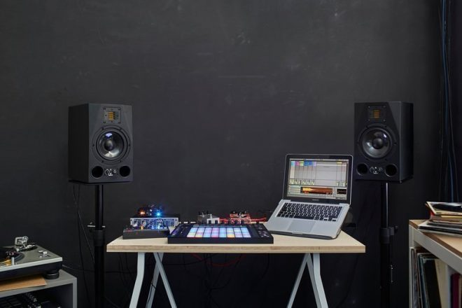 Ableton releases Live 9.7 beta
