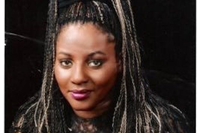 Melissa Bell Of Soul Ii Soul Has Passed Away News Mixmag