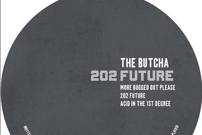 The Butcha
