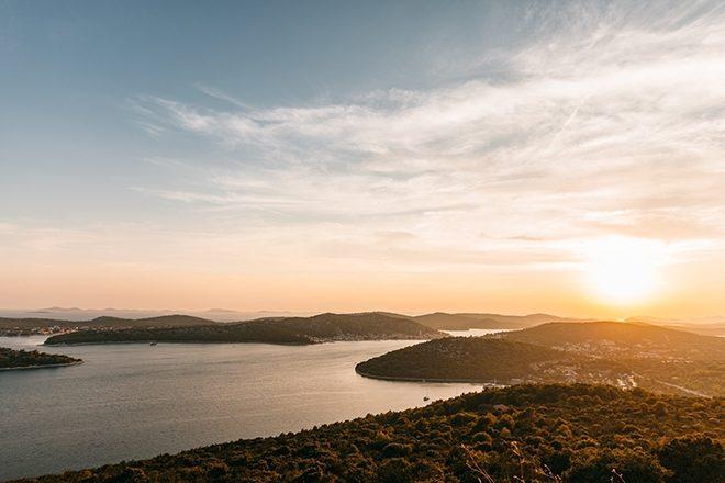Croatia's The Garden Resort postpones all 2020 festivals