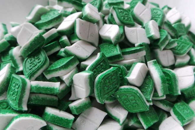 Ecstasy's effects on the brain might be overestimated