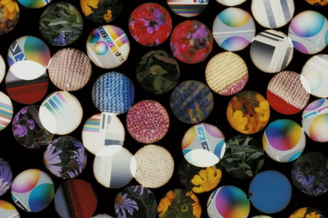 Four Tet's 'There Is Love In You' set for vinyl reissue