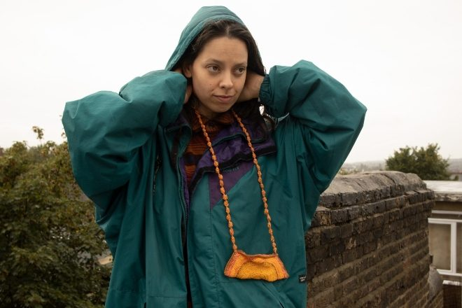 Tirzah, Skee Mask and more to play at C2C Festival
