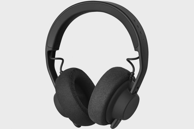 AIAIAI announces new HD edition of TMA-2 headphones