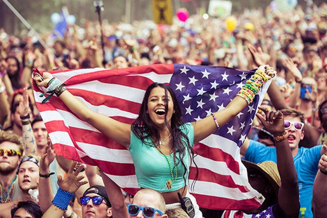 TomorrowWorld may return in 2018