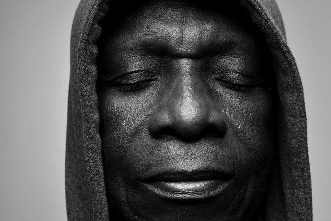 Nigerian Afrobeat pioneer Tony Allen dies aged 79