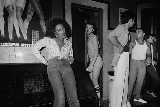 Spotify playlist: 50 spanking disco gems for long summer nights