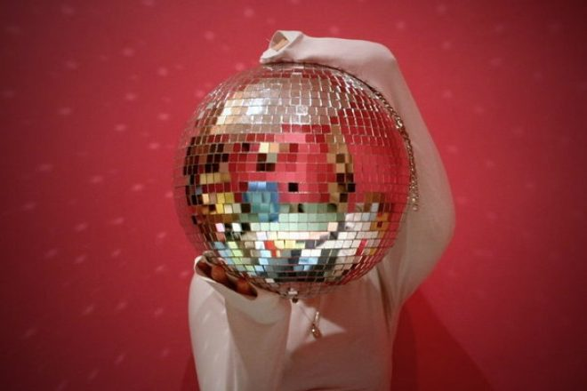 Spotify playlist: 50 disco grooves to put you in the mood