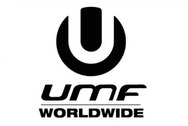 Ultra announces expansion into Australia