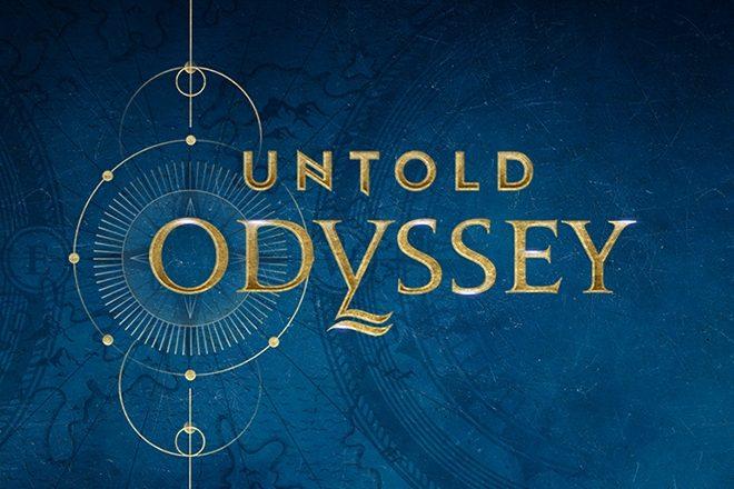 UNTOLD Odyssey to set sail through Rome, Ibiza and Barcelona