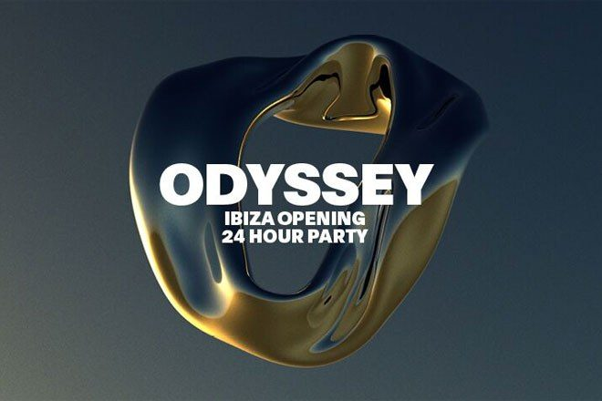 Ushuaïa and Hï Ibiza announce 24-hour opening party