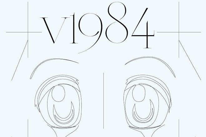 v1984