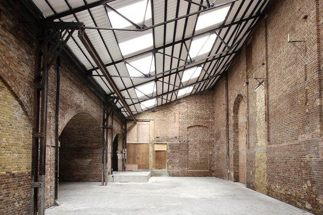 Village Underground needs your help to get later opening hours